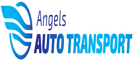Angels Auto Transport